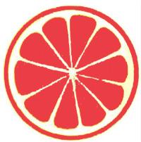 红柠檬网转发文章平台v1.40安卓版