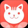 小猫百变红包版v1.0安卓版