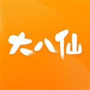 大八仙转发文章赚钱v1.1.1安卓版