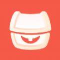 欢乐宝箱游戏提现版v2.2.1.9安卓版