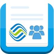 移动集团号簿app官方版