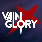 Vainglory 虚荣官方版4.10.0ios版