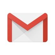 Gmail官方正式版appv6.0.191215安卓版