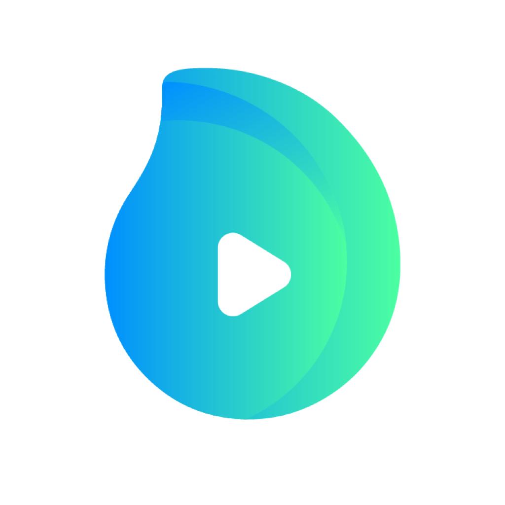 芝麻开会最新版app