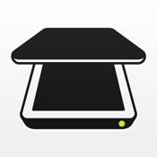 iScannerv3.22ios版