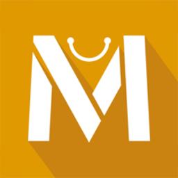 美吉品app官方版