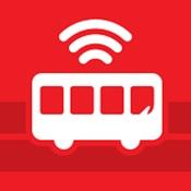 无锡智慧公交app官方版v1.7.0iOS版