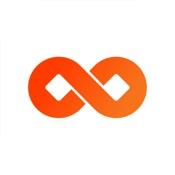 小米贷款app官方版v3.2.2iOS版