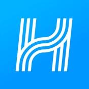 哈罗单车Hellobike最新版v5.32.0iOS版