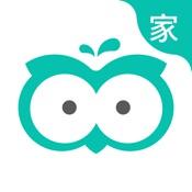 智学网app官方版2020