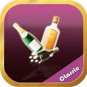 瓶子破碎官方版1.0iOS版