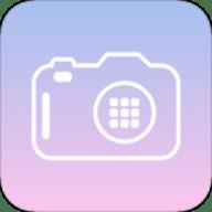 九格相机软件app破解版