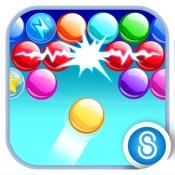 泡泡狂欢最新版2.1.6iOS版