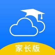 云南和校园(家长版)app官方版v3.3.4iOS版