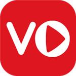 voscreen官方版app