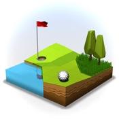 OK Golf官方版
