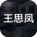 王思凤游戏内购破解版
