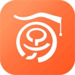 学乐云教学app最新版