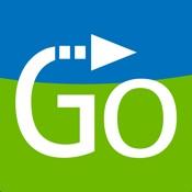 掌行通行人导航最新版app