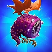 怪物进化手游最新版