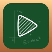网易公开课app官方正式版