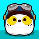 小布同学app官方版