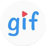 GIF助手app破解版