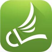 酷浪小羽智能传感器app官方版v4.2.3