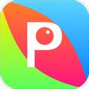 拼图九宫格切图app最新版