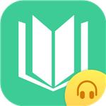 TXT全本免费电子书app最新版