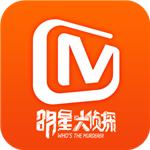 芒果TV盒子版app