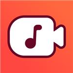 点点特效app内购破解版v1.2.4安卓版