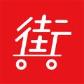 老乡街app社交电商官方版