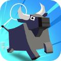 牛仔贼厉害游戏安卓版v1.1.0 最新版