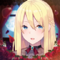 她是我的吸血鬼游戏中文汉化版