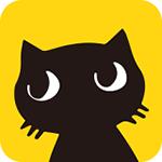 唔哩头条app官方正式版v7.0.6 安卓版