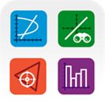 HP Prime Pro免付费破解版app