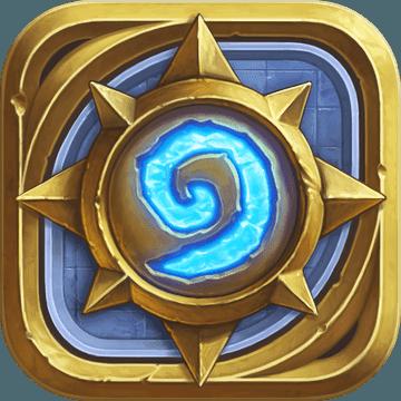 炉石传说最新版15.2.33717 iOS版