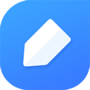 有道云笔记app官方正式版v6.7.17安卓版