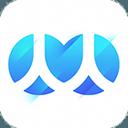 人人网app官方正式版