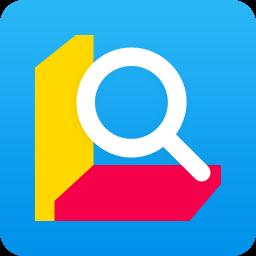 谷歌金山词霸苹果版 v8.6.5 iPhone版
