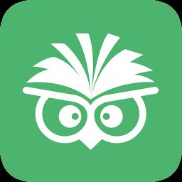 焦点家校苹果版 v2.6.1 iPhone版