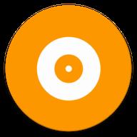Javiewer(车神养成记)app官方版