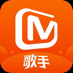 芒果TV官网版appv6.6.9 iOS版