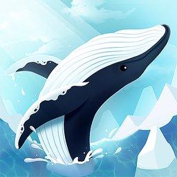 深海水族馆极地内购破解版V1.4.0 iOS版