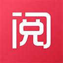 妙阅小说app最新版