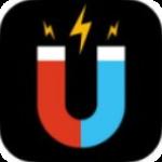 磁力天堂app官方版