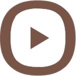 聚影vip播放器app去广告破解版