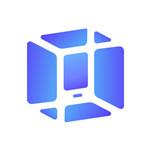 VMOS(虚拟大师)app破解版v1.1.17安卓版