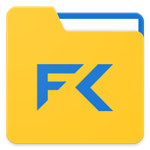 File Commander(文件指挥官)app高级版